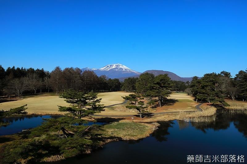 Princehotel-Karuizawa_1238.jpg