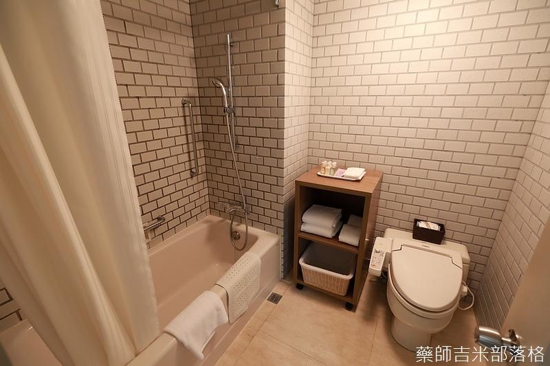 Princehotel-Karuizawa_1254.jpg