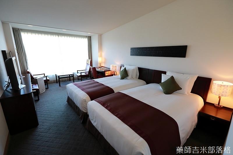 Princehotel-Karuizawa_1260.jpg