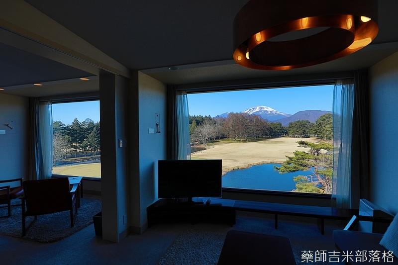 Princehotel-Karuizawa_1279.jpg