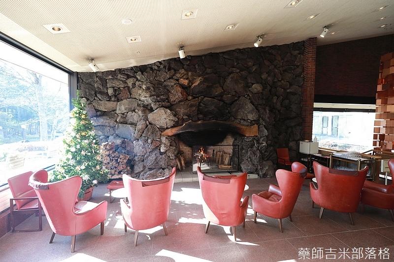 Princehotel-Karuizawa_1319.jpg