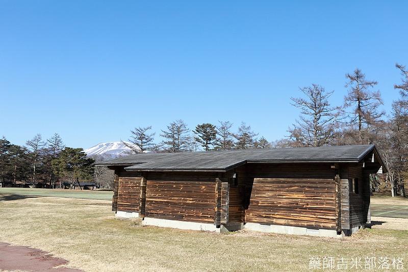 Princehotel-Karuizawa_1326.jpg