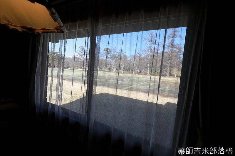 Princehotel-Karuizawa_1339.jpg