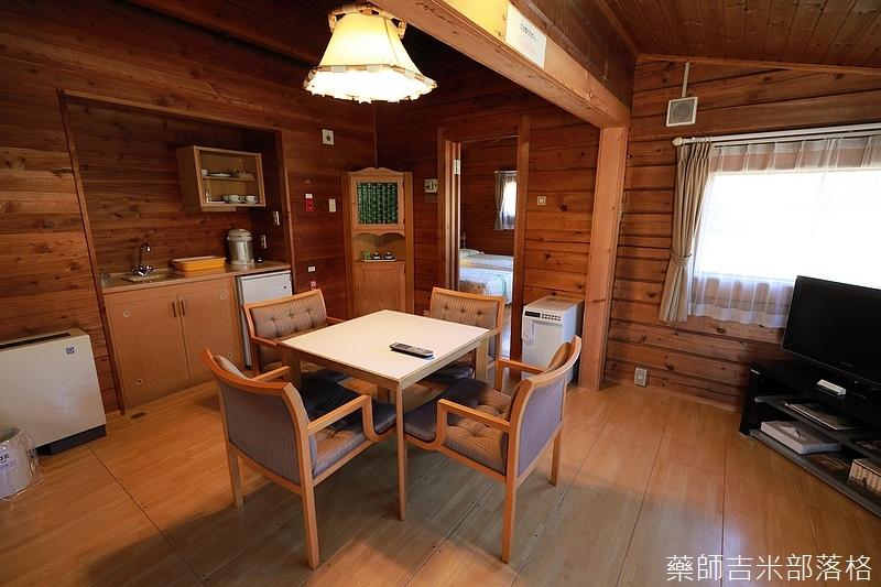 Princehotel-Karuizawa_1348.jpg