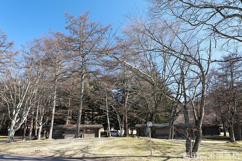 Princehotel-Karuizawa_1356.jpg