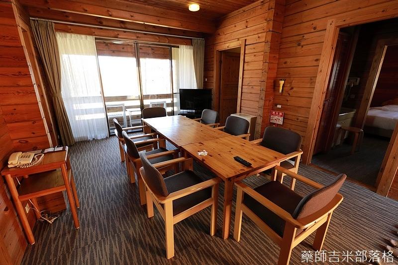 Princehotel-Karuizawa_1364.jpg