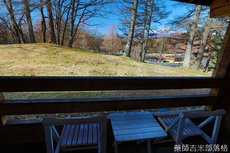 Princehotel-Karuizawa_1386.jpg