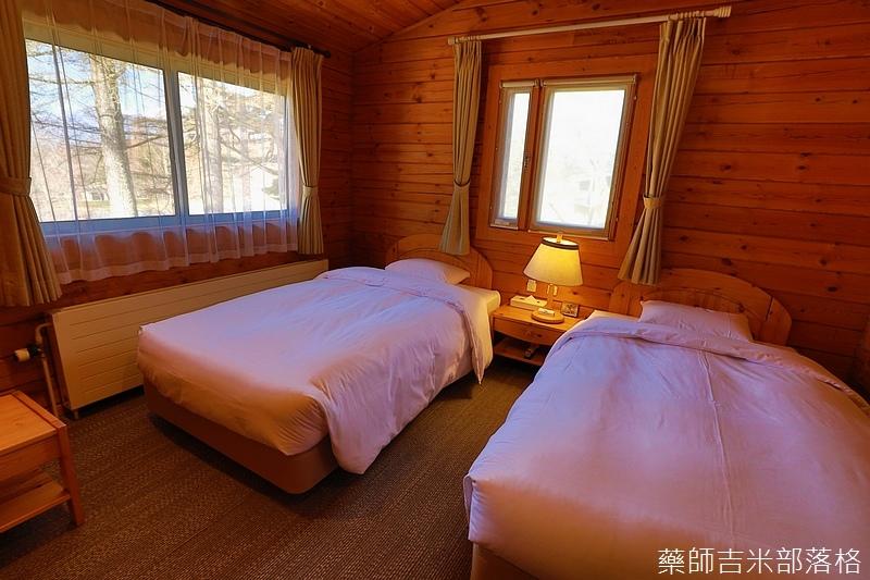 Princehotel-Karuizawa_1390.jpg