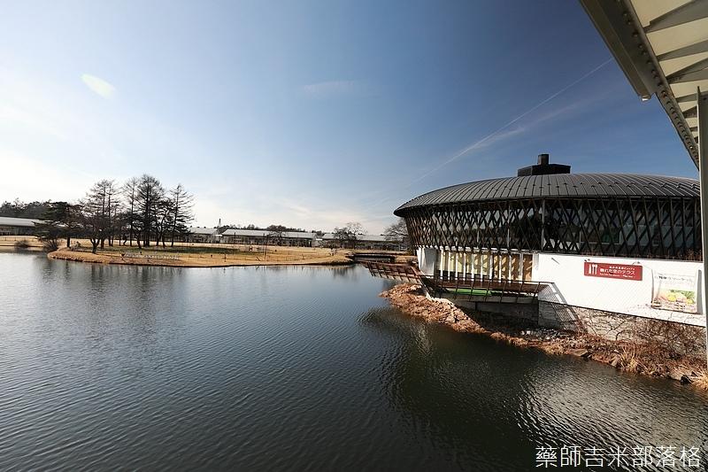 Princehotel-Karuizawa_1475.jpg