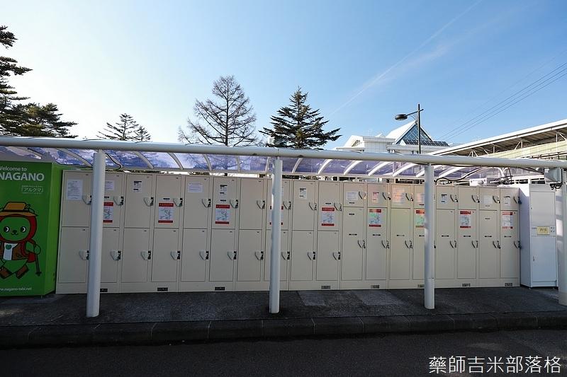 Princehotel-Karuizawa_1485.jpg