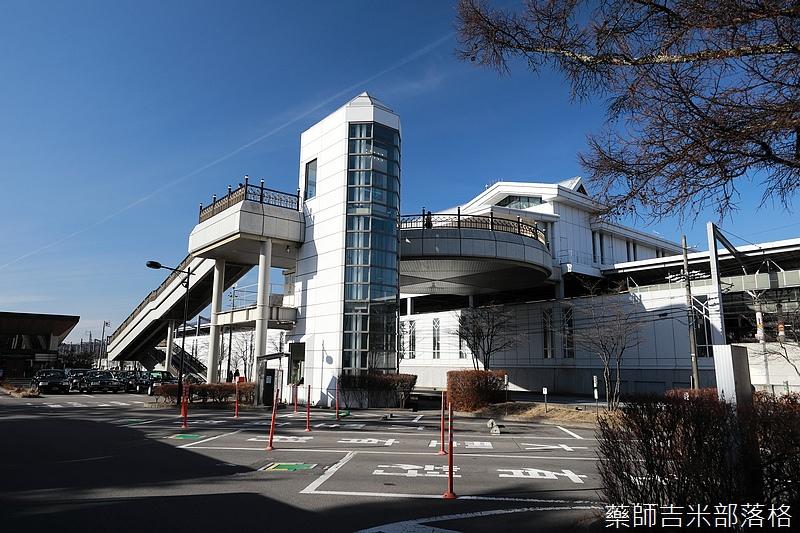 Princehotel-Karuizawa_1489.jpg