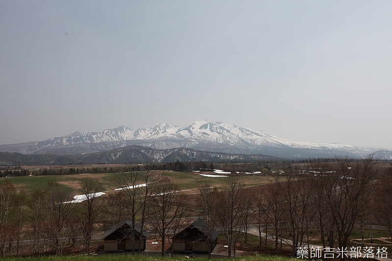 Hokkaido_04_131.jpg