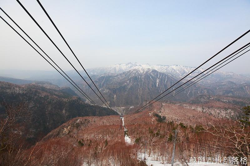 Hokkaido_04_270.jpg