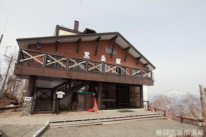 Hokkaido_04_274.jpg