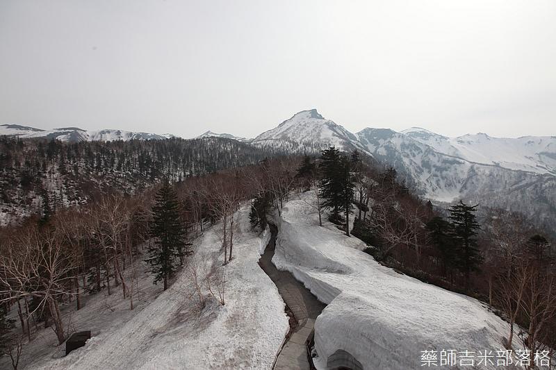 Hokkaido_04_307.jpg