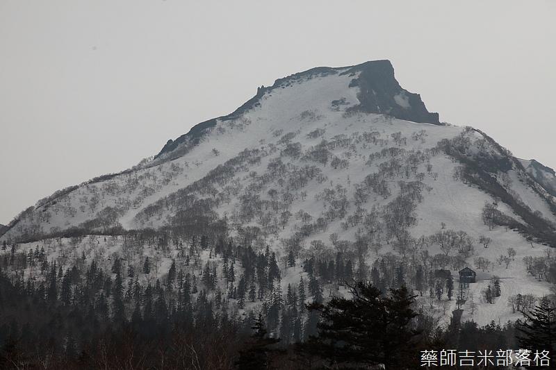 Hokkaido_04_314.jpg