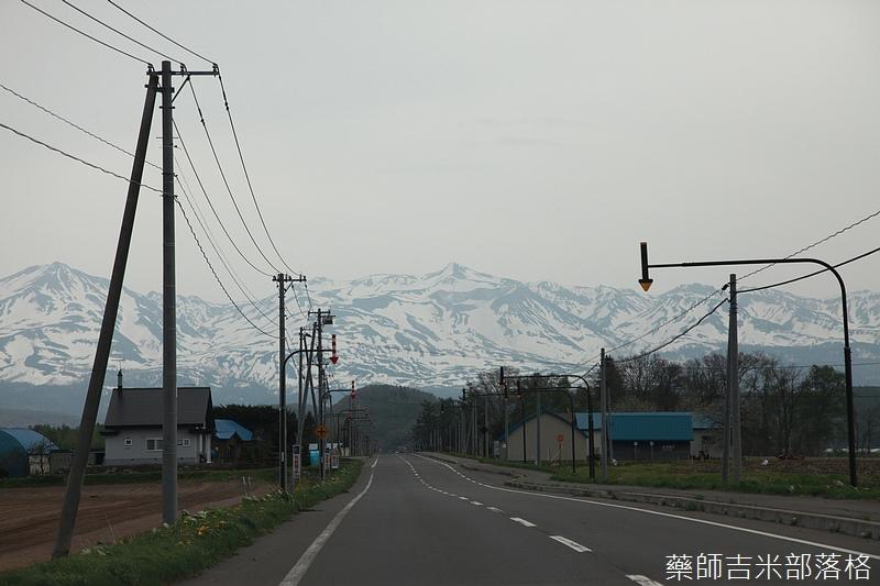 Hokkaido_06_066.jpg