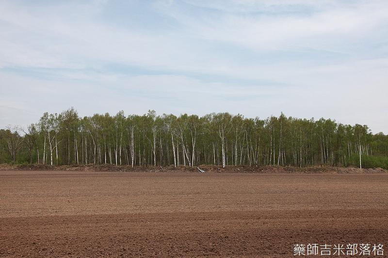 Hokkaido_06_071.jpg