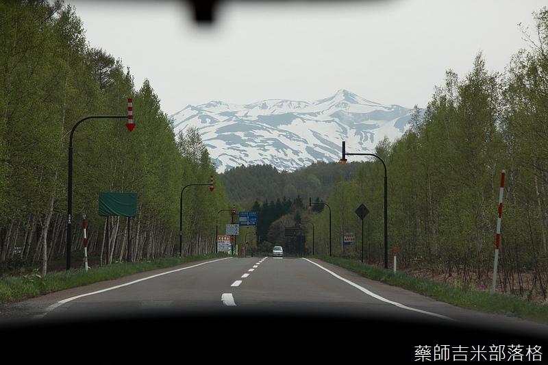 Hokkaido_06_079.jpg