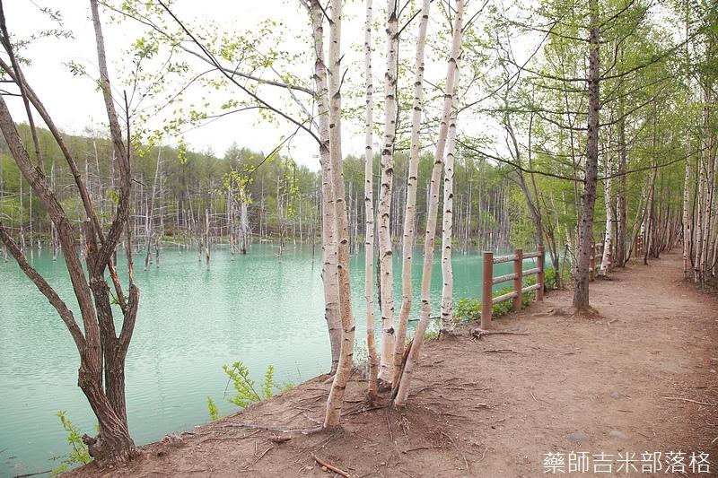 Hokkaido_06_147.jpg
