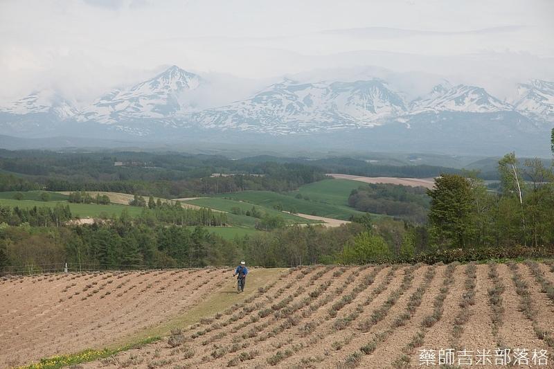 Hokkaido_06_370.jpg