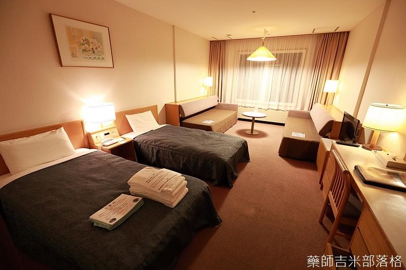 Princehotel-Manza_0263.jpg