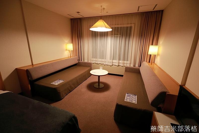 Princehotel-Manza_0265.jpg
