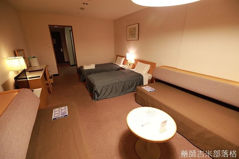 Princehotel-Manza_0266.jpg