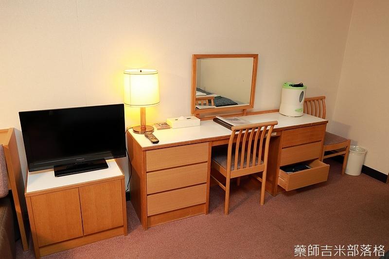 Princehotel-Manza_0272.jpg