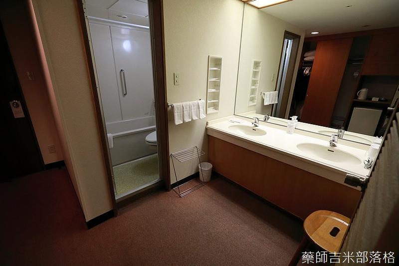 Princehotel-Manza_0278.jpg