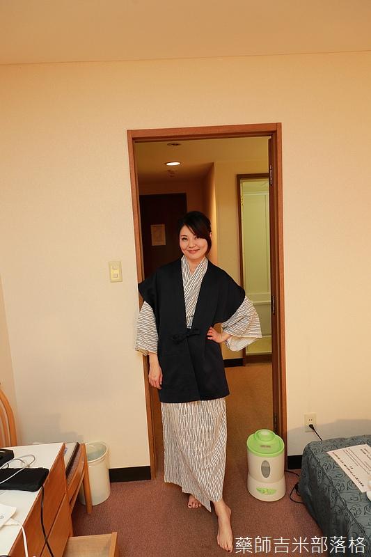 Princehotel-Manza_0363.jpg