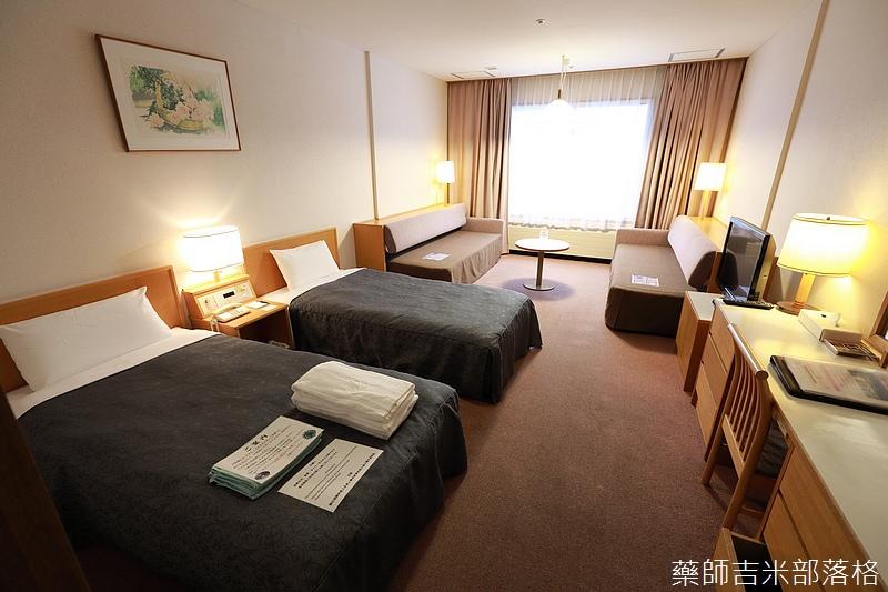 Princehotel-Manza_0895.jpg