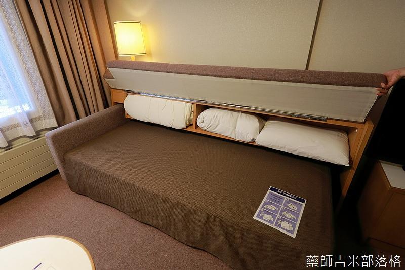 Princehotel-Manza_0898.jpg
