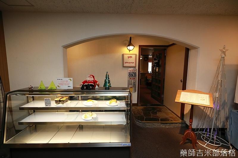 Princehotel-Manza_0994.jpg