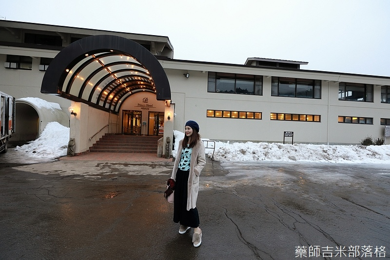 Princehotel-Manza_1022.jpg