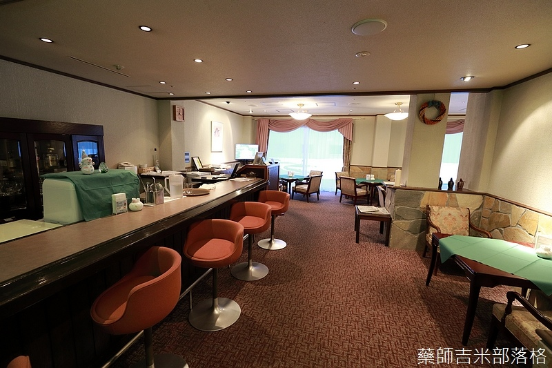 Princehotel-Manza_1065.jpg
