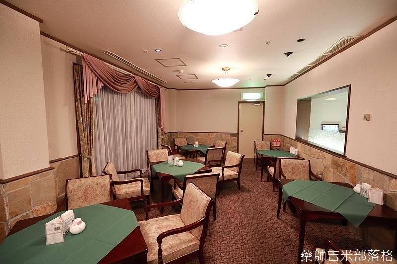 Princehotel-Manza_1155.jpg