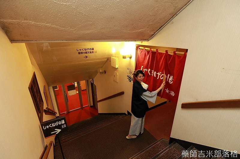 Princehotel-Manza_1297.jpg