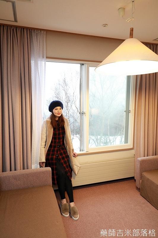 Princehotel-Manza_1360.jpg