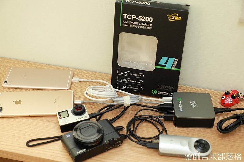 TCStar_041.jpg