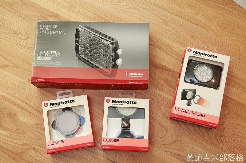 Manfrotto_674.jpg