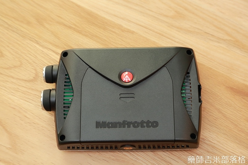 Manfrotto_682.jpg