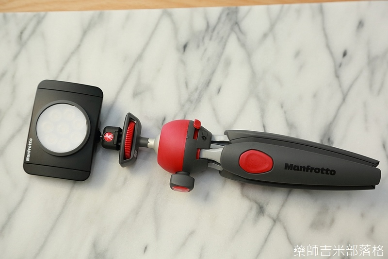 Manfrotto_811.jpg