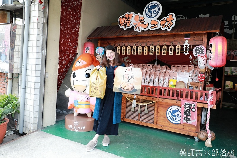 Xiami_118.jpg