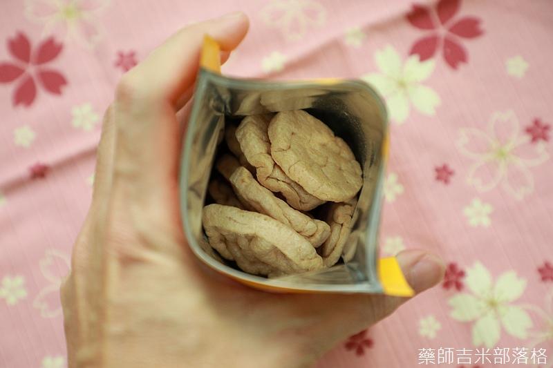 Xiami_178.jpg