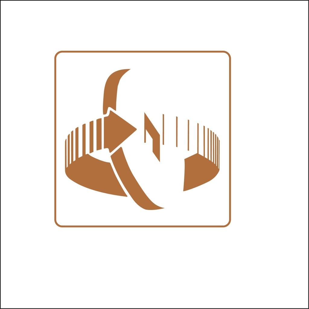 財金跨行_logo