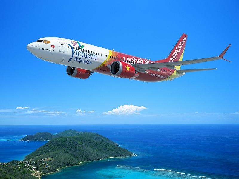Vietjet 737MAX8200 airplane.jpg