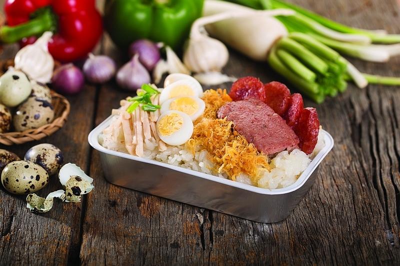 鹹香糯米飯.jpg