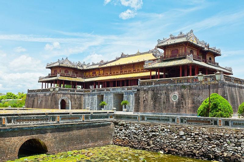 Hue Imperial City 02.jpg