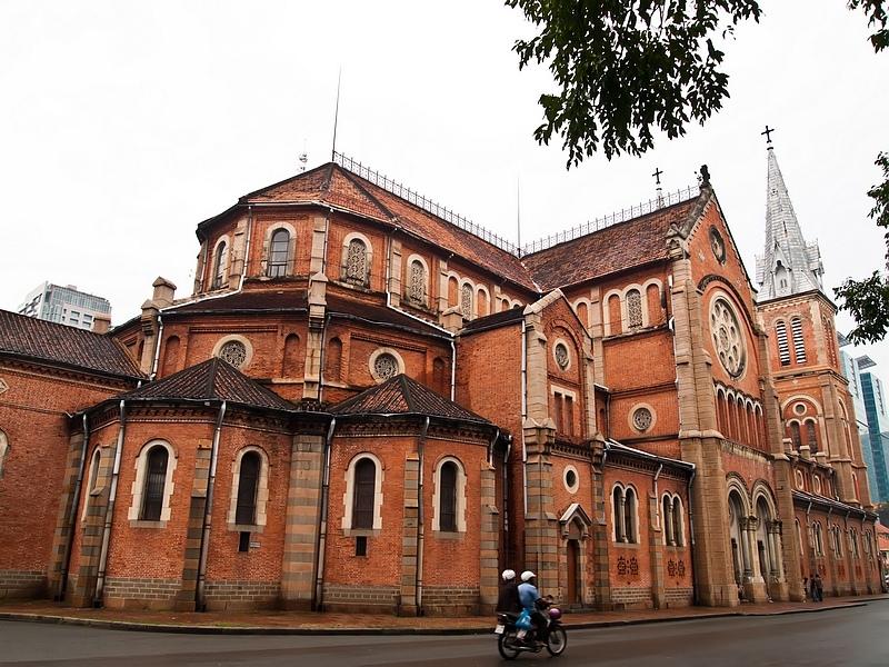 Notre Dame HCMC.jpg
